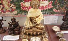 Tibetské náboženství