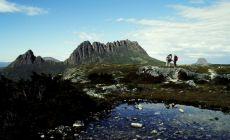 Cradle Mountain NP