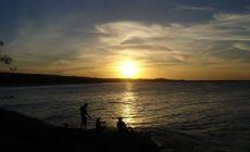 Zlaté pobřeží