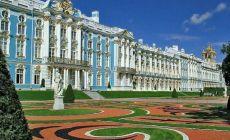 Carské Selo