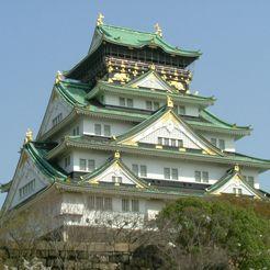 Osaka seznamovací služba